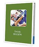 0000081238 Presentation Folder