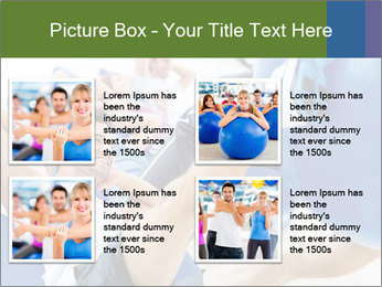 0000081238 PowerPoint Templates - Slide 14