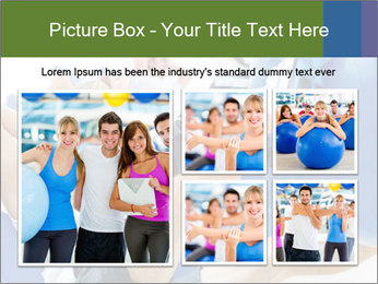 0000081238 PowerPoint Templates - Slide 19