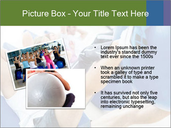 0000081238 PowerPoint Templates - Slide 20