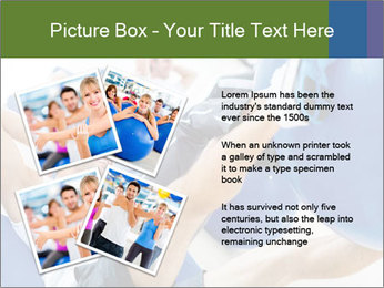 0000081238 PowerPoint Templates - Slide 23