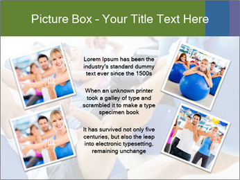 0000081238 PowerPoint Templates - Slide 24
