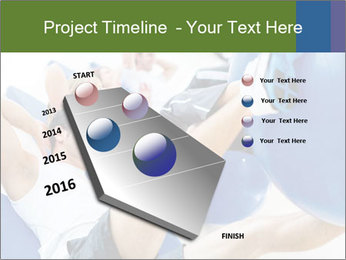 0000081238 PowerPoint Templates - Slide 26