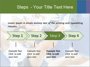 0000081238 PowerPoint Templates - Slide 4