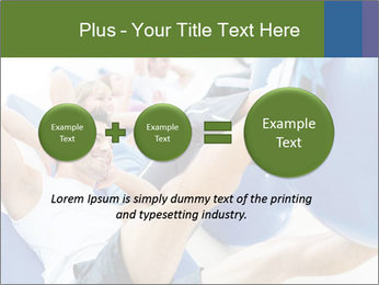 0000081238 PowerPoint Templates - Slide 75