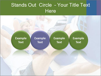0000081238 PowerPoint Templates - Slide 76