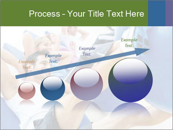 0000081238 PowerPoint Templates - Slide 87