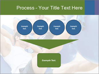0000081238 PowerPoint Templates - Slide 93