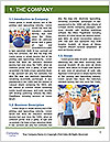 0000081238 Word Templates - Page 3