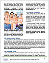 0000081238 Word Templates - Page 4