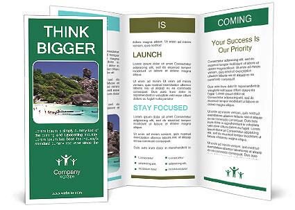 0000081239 Brochure Template