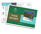 0000081239 Postcard Template