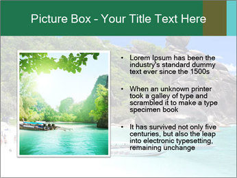 0000081239 PowerPoint Template - Slide 13