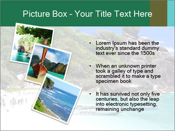 0000081239 PowerPoint Template - Slide 17