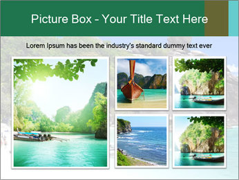 0000081239 PowerPoint Template - Slide 19