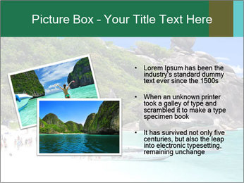 0000081239 PowerPoint Template - Slide 20