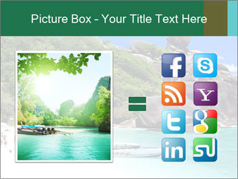 0000081239 PowerPoint Template - Slide 21