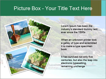 0000081239 PowerPoint Template - Slide 23