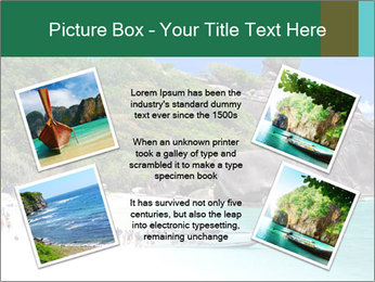 0000081239 PowerPoint Template - Slide 24