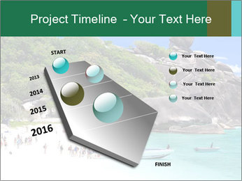 0000081239 PowerPoint Template - Slide 26
