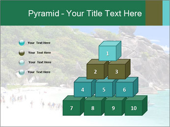 0000081239 PowerPoint Template - Slide 31