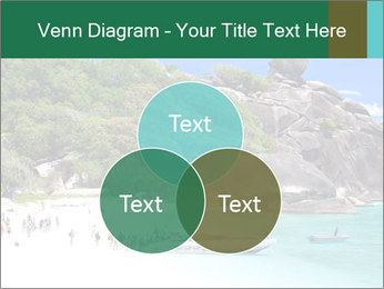0000081239 PowerPoint Template - Slide 33