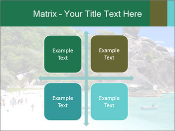 0000081239 PowerPoint Template - Slide 37