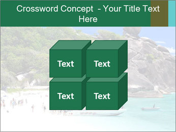 0000081239 PowerPoint Template - Slide 39