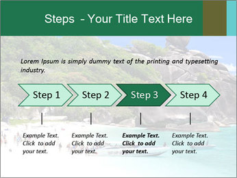 0000081239 PowerPoint Template - Slide 4