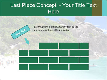 0000081239 PowerPoint Template - Slide 46