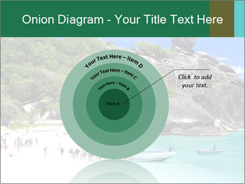 0000081239 PowerPoint Template - Slide 61