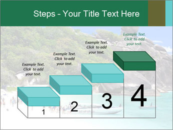0000081239 PowerPoint Template - Slide 64