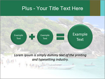 0000081239 PowerPoint Template - Slide 75