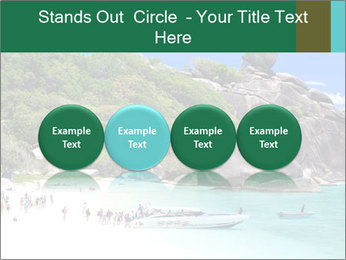 0000081239 PowerPoint Template - Slide 76
