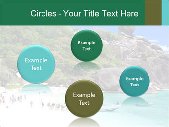 0000081239 PowerPoint Template - Slide 77