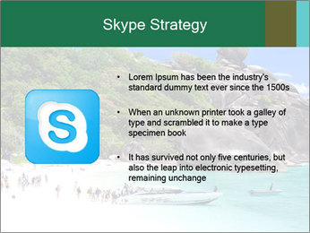 0000081239 PowerPoint Template - Slide 8