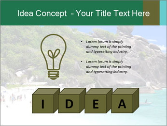 0000081239 PowerPoint Template - Slide 80