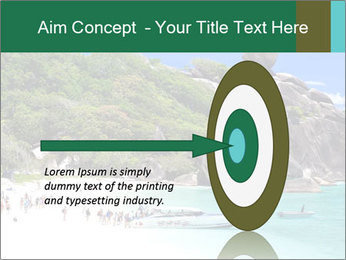 0000081239 PowerPoint Template - Slide 83