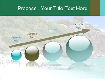 0000081239 PowerPoint Template - Slide 87