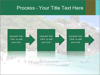 0000081239 PowerPoint Template - Slide 88