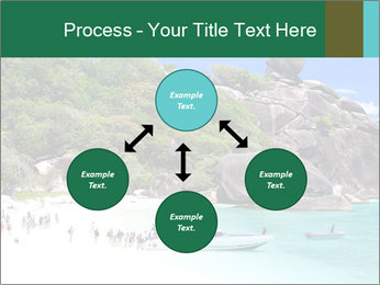 0000081239 PowerPoint Template - Slide 91