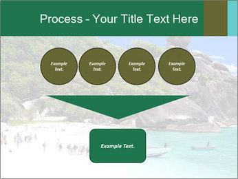 0000081239 PowerPoint Template - Slide 93