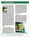 0000081239 Word Templates - Page 3