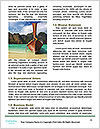 0000081239 Word Templates - Page 4