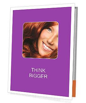 0000081240 Presentation Folder