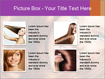 0000081240 PowerPoint Template - Slide 14