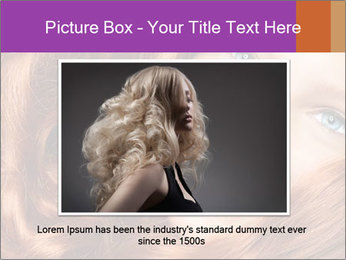 0000081240 PowerPoint Template - Slide 15