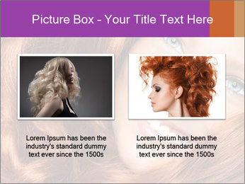 0000081240 PowerPoint Template - Slide 18
