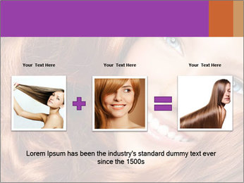 0000081240 PowerPoint Template - Slide 22