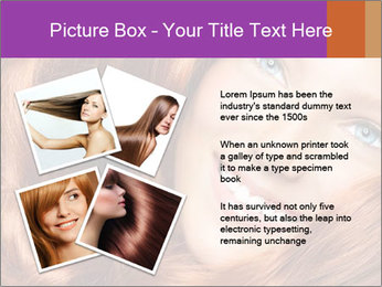 0000081240 PowerPoint Template - Slide 23